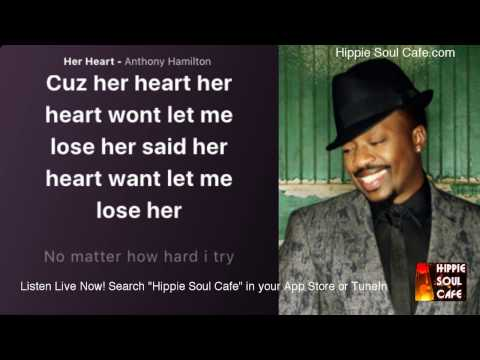 Hippie Soul Cafe – Page 2 – Mood Music, Meditation, Neo Soul