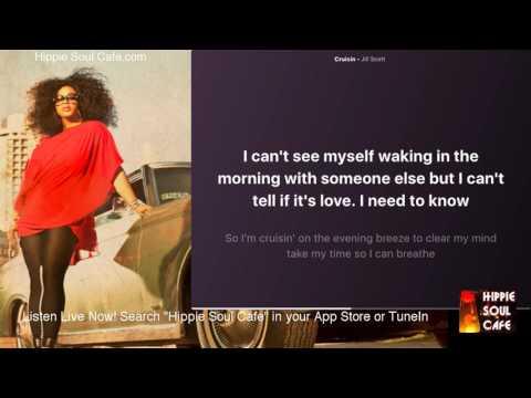 Hippie Soul Cafe – Mood Music, Meditation, Neo Soul
